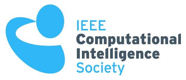 Logo-IEEE-CIS