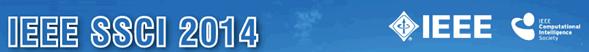 LogoSSCI2014
